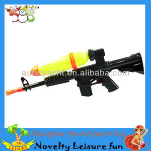water toy gun for kids,water toys for the lake,water syringe toy ZH0906114