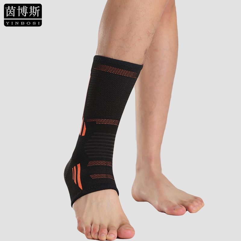 Fashion hot sells adjustable ankle brace and support basketball