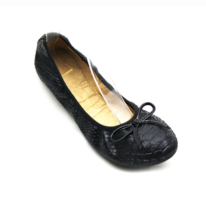new products f2324 439f8 Wholesale-PU-Ballerina-Women-Shoes.jpg 300x300.jpg