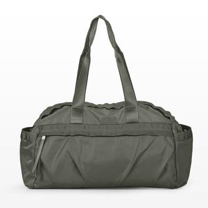 de3f91b169 Sport gym bag organizer travel bag