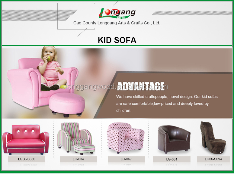 Made In China Hot Sell Modern New Design Folding Soft Factory