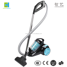 Vacuum Cleaners Household Use Dry Carpet Cleaning Machine