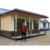 house container luxurious 40 feet expandable