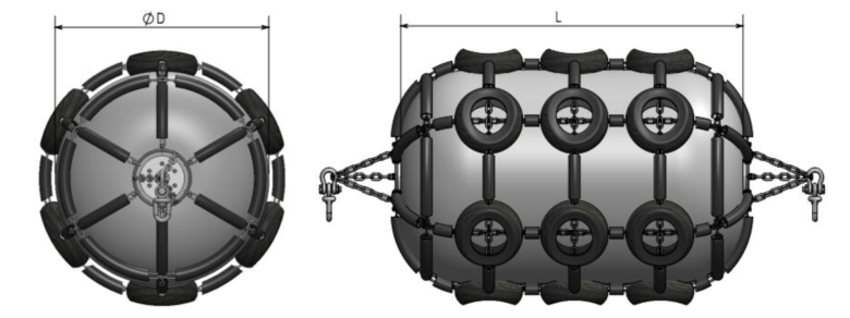 pneumatic fender  (14).jpg