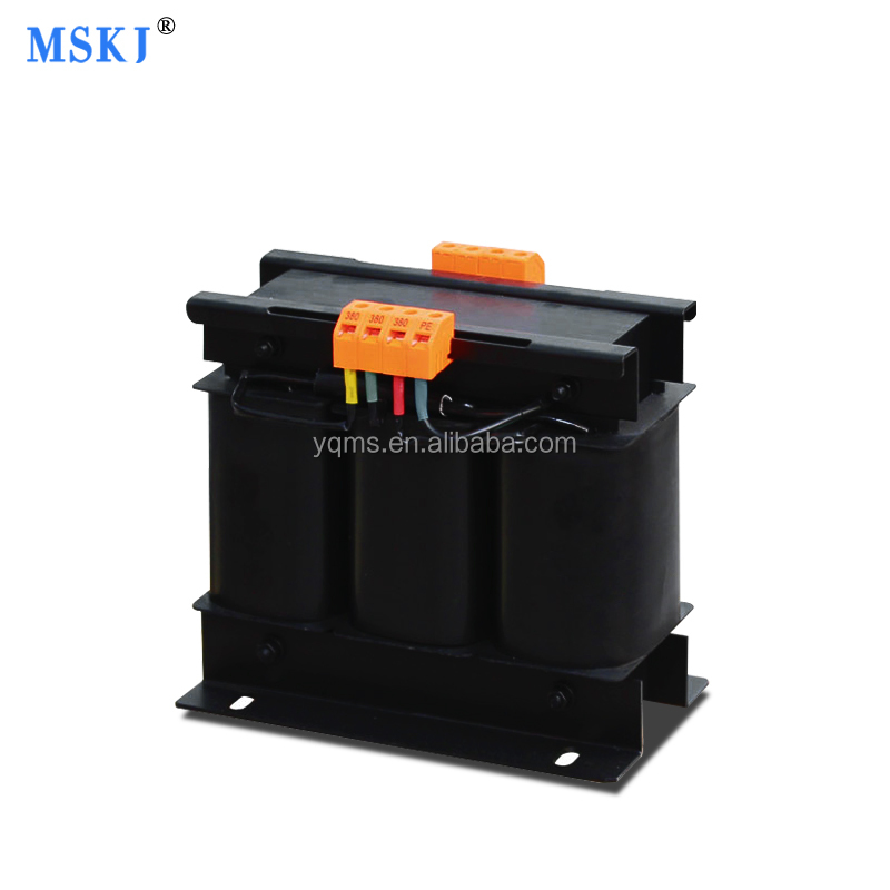 SG 10kva new research and development product copper or aluminum material three phase transformer