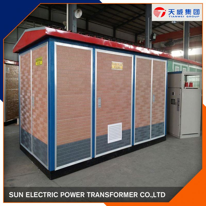 electronic auto step up transformator manufacturer