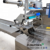 Horizontal Automatic Frozen Fruit Vegetable Packing Machine