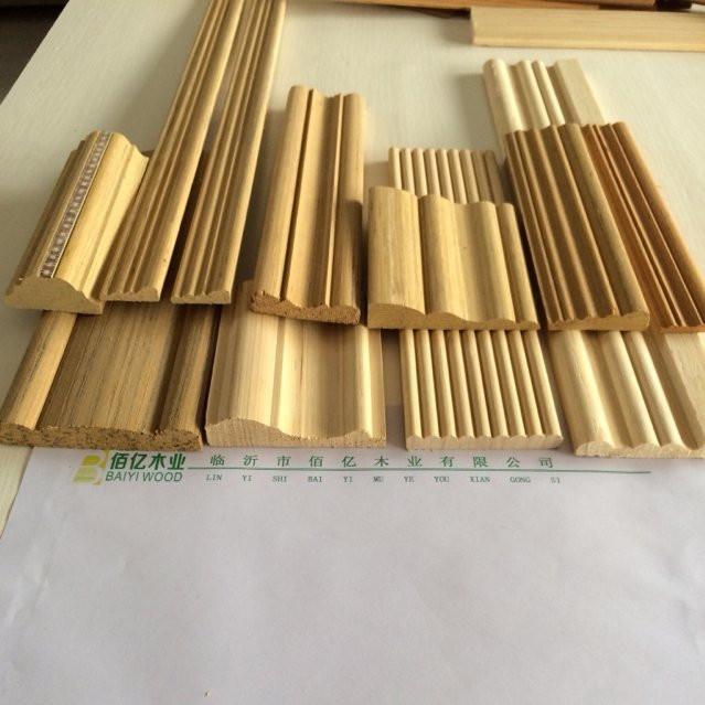 Interior Wooden Door Architrave Buy Door Architravewooden Door Architraveinterior Wooden Door Architrave Product On Alibabacom