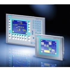 Siemens Touch Panel Mp 277 Mp 377 6av6 643-0cb01-1ax1