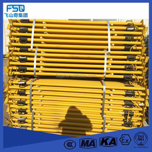 Design Top Product! Building Material Scaffolding Prop