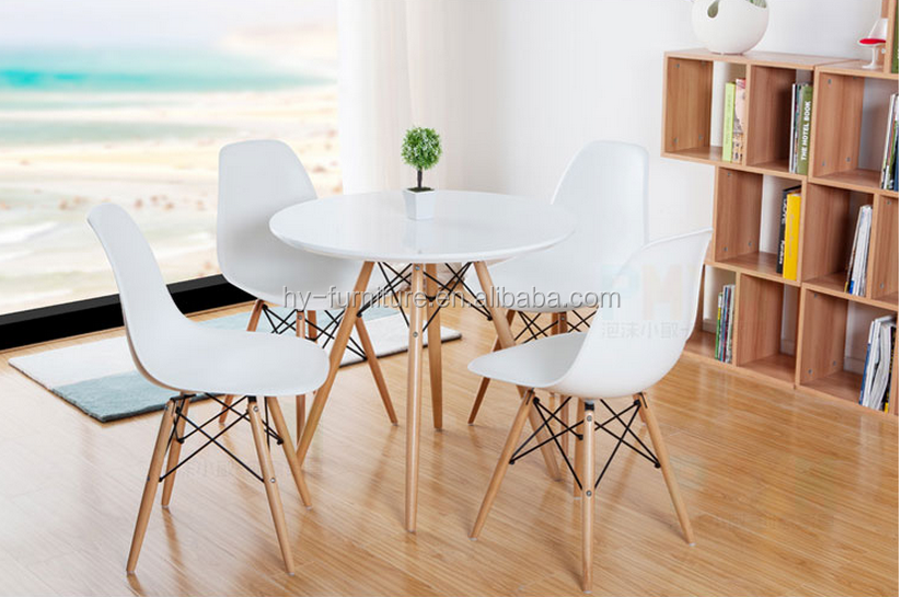 Plastic Coffee Shop Table And Chairs Cheap Modern Coffee Table For Sale
