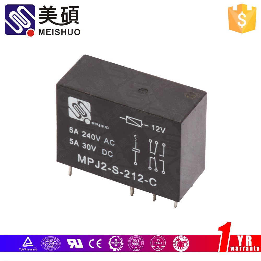 China Omi Relay, China Omi Relay Manufacturers and Suppliers on ...