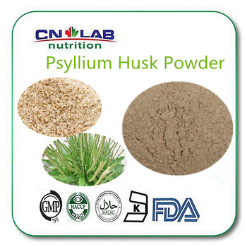 Bulk Best Psyllium Husk Powderfiber Content Buy Best Psyllium