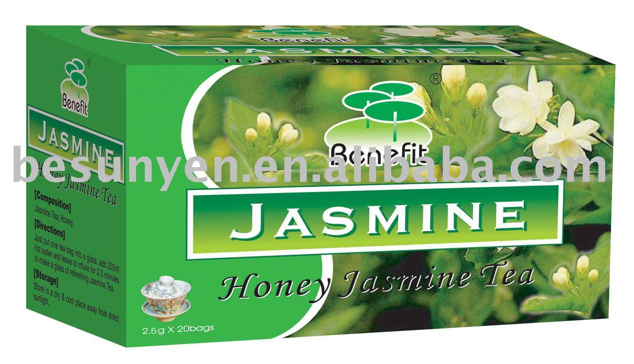 Chinese Jasmine Buy Chinese Jasminefloweringtea Products Product