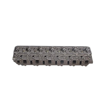 diesel truck parts cylinder block for auto engines