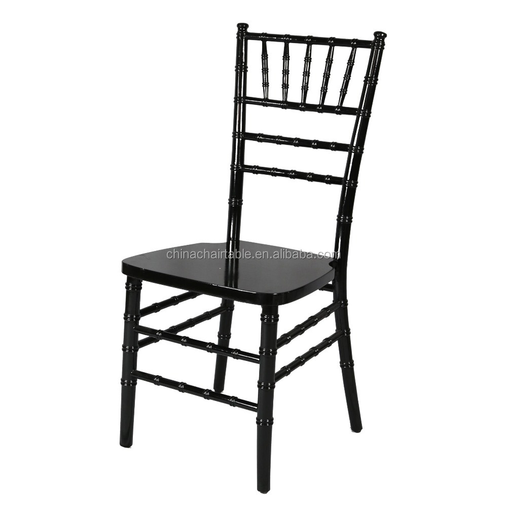 stackable wooden chiavari chair wooden dining chiavari chair