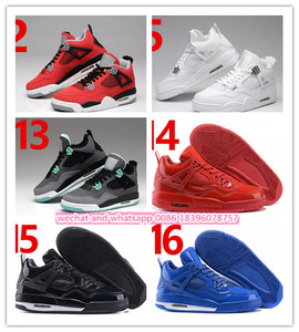 Customize made your own design high ankle basketball shoes