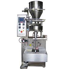 6 形状トウモロコシパフ製造機/米スナック膨化機/トウモロコシ膨化機