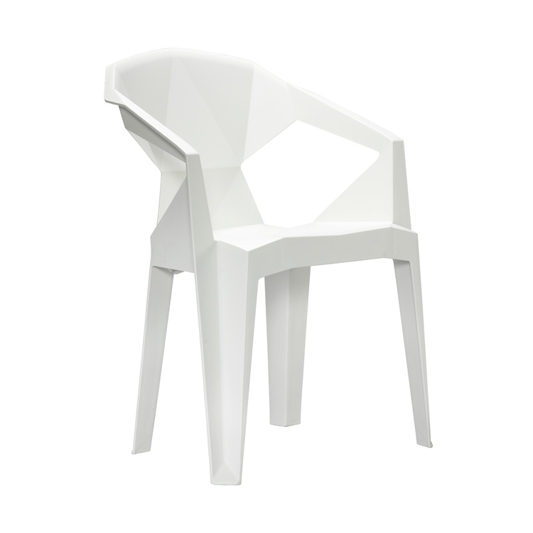 White Plastic Chair  White Plastic Chair Suppliers and Manufacturers at  Alibaba com. White Plastic Chair  White Plastic Chair Suppliers and