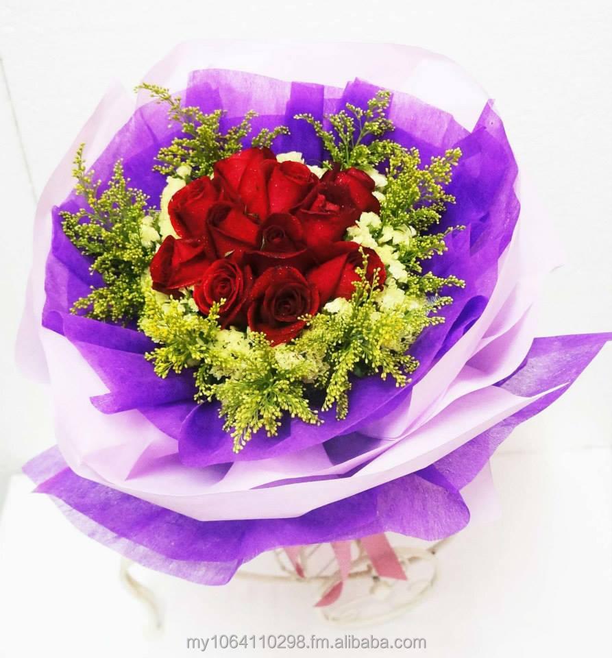 Malaysia flower bouquet malaysia flower bouquet manufacturers and malaysia flower bouquet malaysia flower bouquet manufacturers and suppliers on alibaba izmirmasajfo