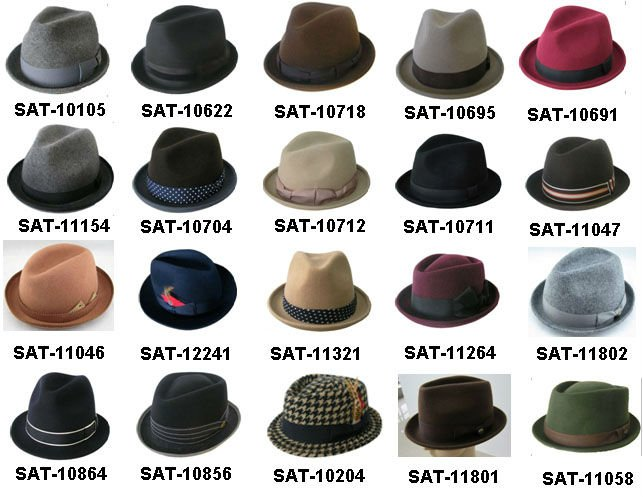 Good Quality And Different Types Of Caps And Hats - Buy Types Of ... 708e6301cbf