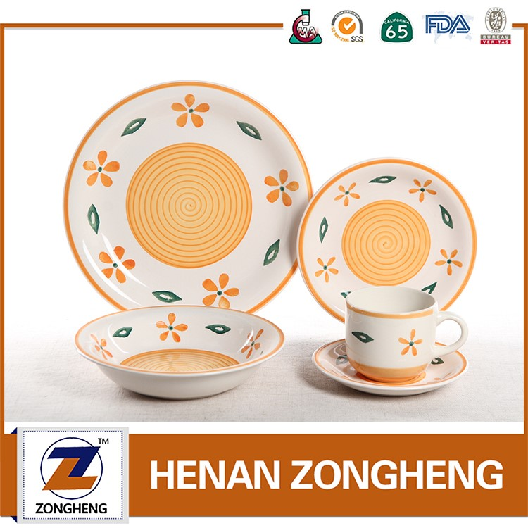 sc 1 st  Alibaba & Corelle Bowl Corelle Bowl Suppliers and Manufacturers at Alibaba.com