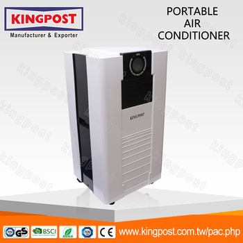 Electric Mini Portable Air Conditioning 16000BTU Portable Air Conditioner