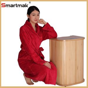 050463c297 Chinese Sauna