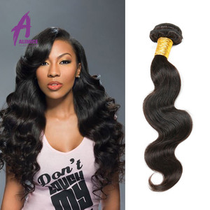 Wholesale Large stock 8 to 10inch Human Hair Body Wave Twist Braid Crochet Havana Mambo Mali Bob Hair Extensions