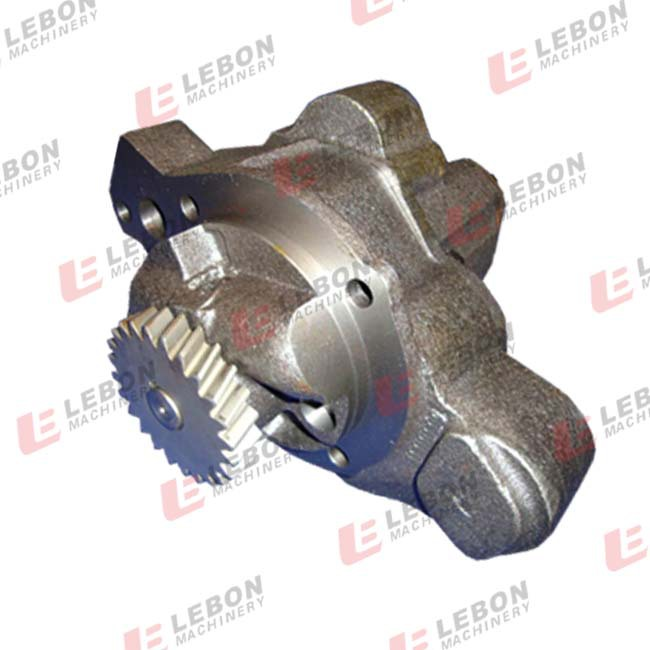Supply top quality Pump NT855 diesel engine Oil pump AR10172
