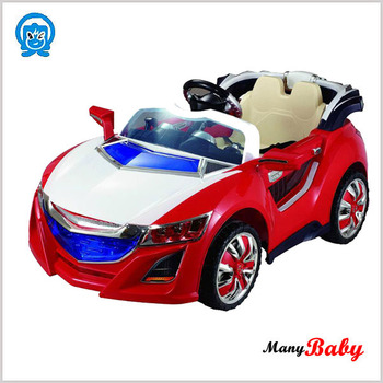 kids battery operated cars price kids rechargeable car with remote control baby electric car