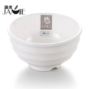 Plastic Bowl Microwave Supplieranufacturers At Alibaba
