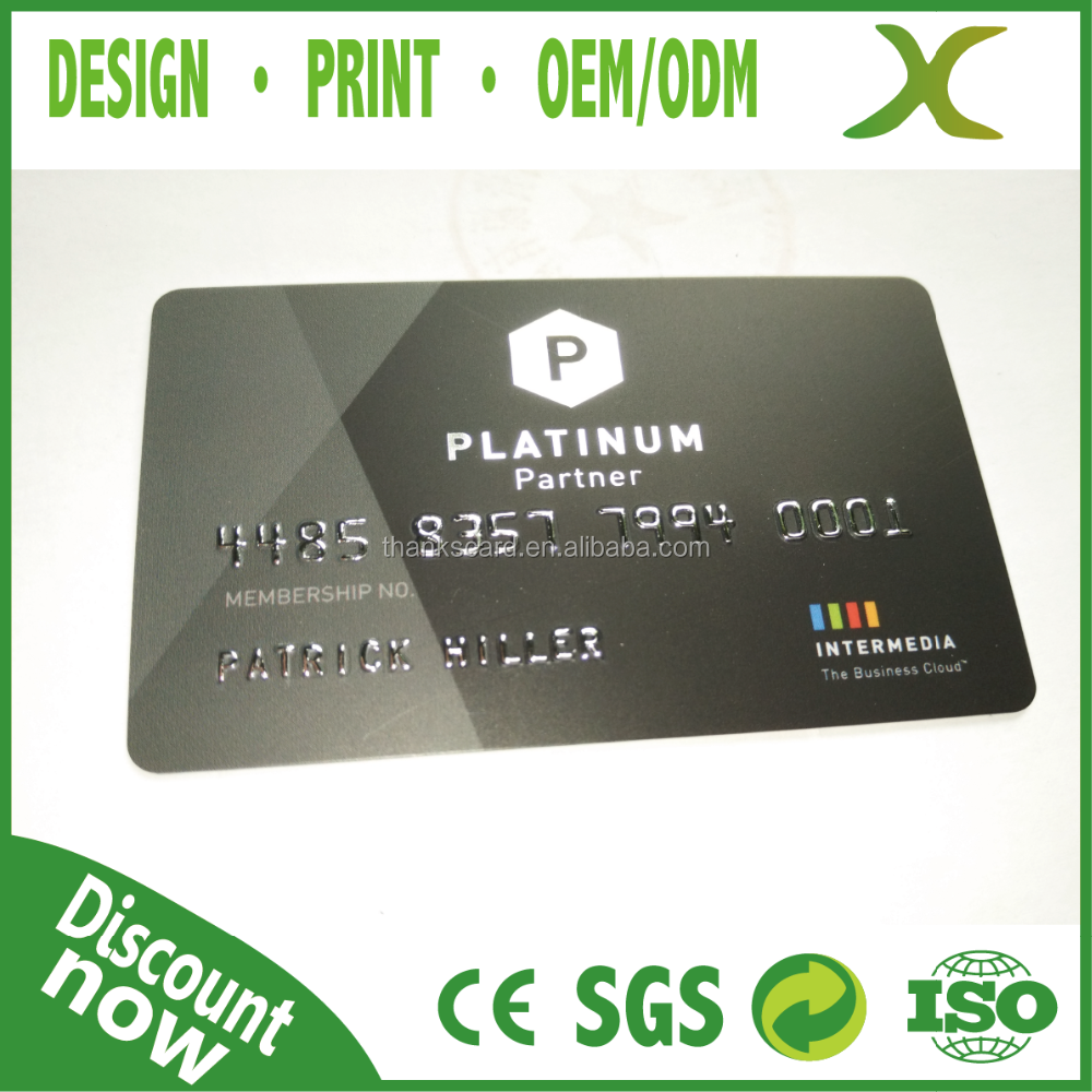Centurion card centurion card suppliers and manufacturers at centurion card centurion card suppliers and manufacturers at alibaba magicingreecefo Choice Image