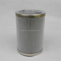 9624531001 VOGELE filter cartridge element for oil filtration from china mainland