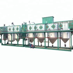 ถั่วลิสงเมล็ดสกัดเครื่องโรงงาน/rotocelดูดพืช