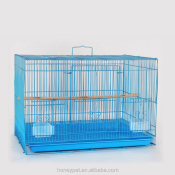 Indonesia Cockatiel Petsmart Bird Parrot Cage For Sale  - Buy Bird Cage  Petsmart,Bird Parrot Cage,Bird Cages Cockatiel Product on Alibaba com