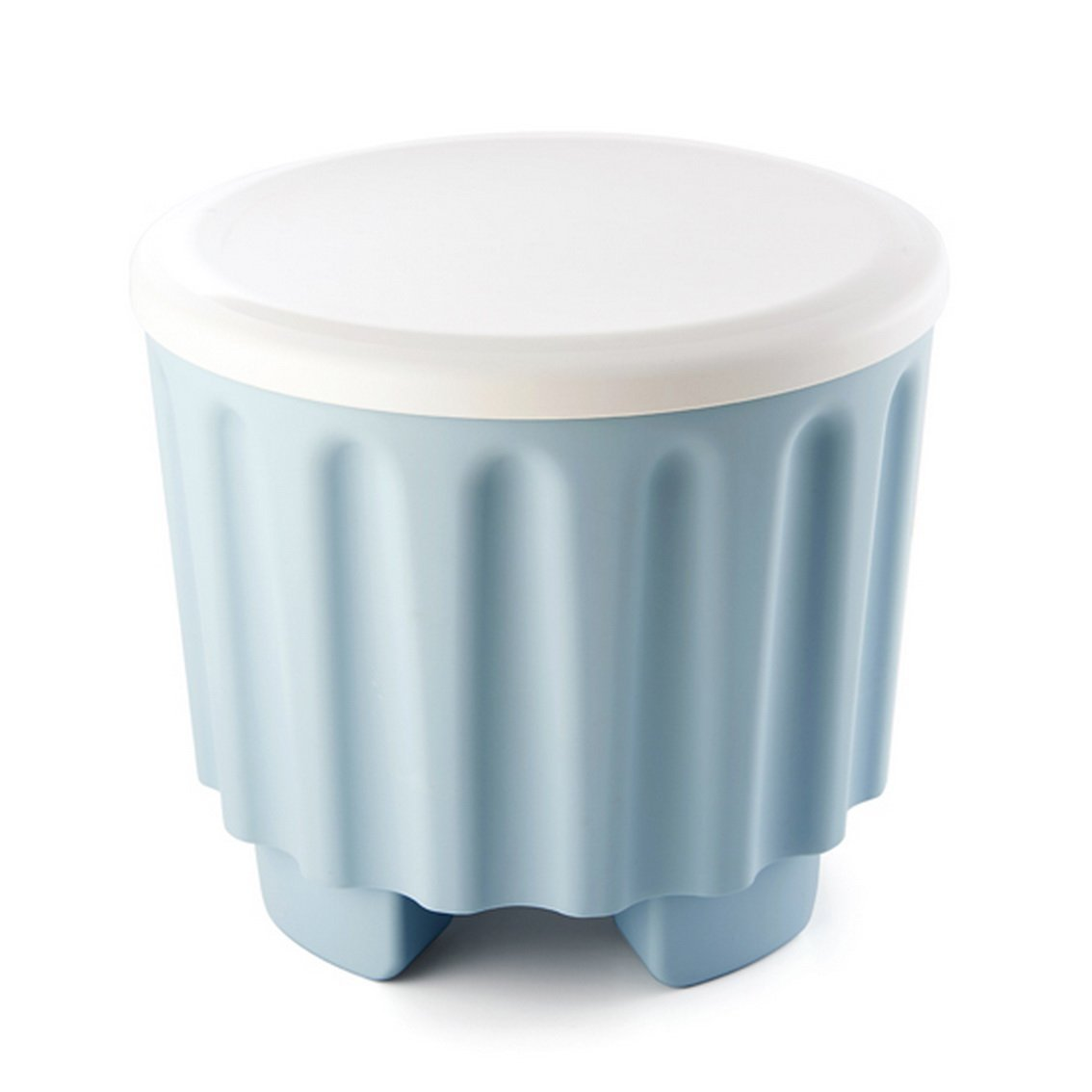 Color can be superimposed stool multifunctional storage stool changing his shoes stool to sit people plastic stool. Stool storage stool Stool storage stool stool stool Shoes stool