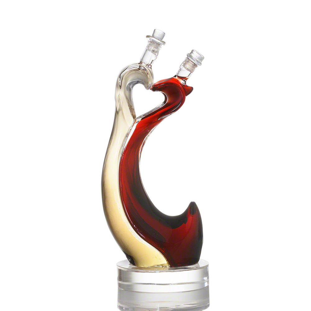 lovers-shaped-glass-wine-bottle.png