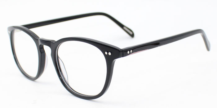 Eyeglass Frames Manufacturers China : China Suppliers Eyewear Optical Frame Eyeglass - Buy ...