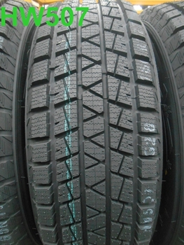 top 10 brand passenger car tire sizes 195 65r15 mud and snow tires buy 195 65r15 mud and snow. Black Bedroom Furniture Sets. Home Design Ideas