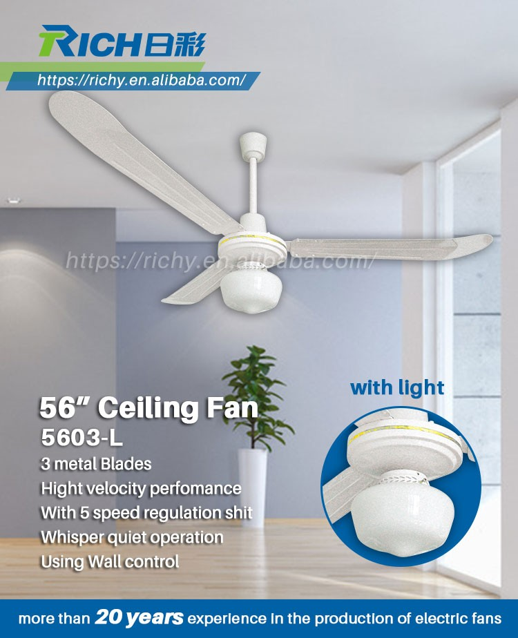 Home appliance best price orl ceiling fan buy orl ceiling fanorl home appliance best price orl ceiling fan mozeypictures Gallery