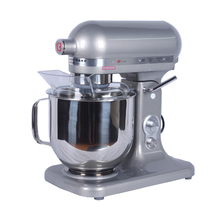 kitchen appliance home dough kneading machine automatic electric mixer