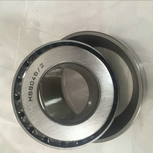 CUSTOMIZED HIGH QUALITY BEARING PINION SA01-27-210 M88048/2