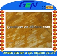 2014 marble tile for stone fair display