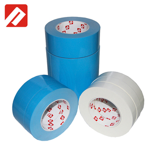 Free samples double sided conductive thermal transfer tape for hardware