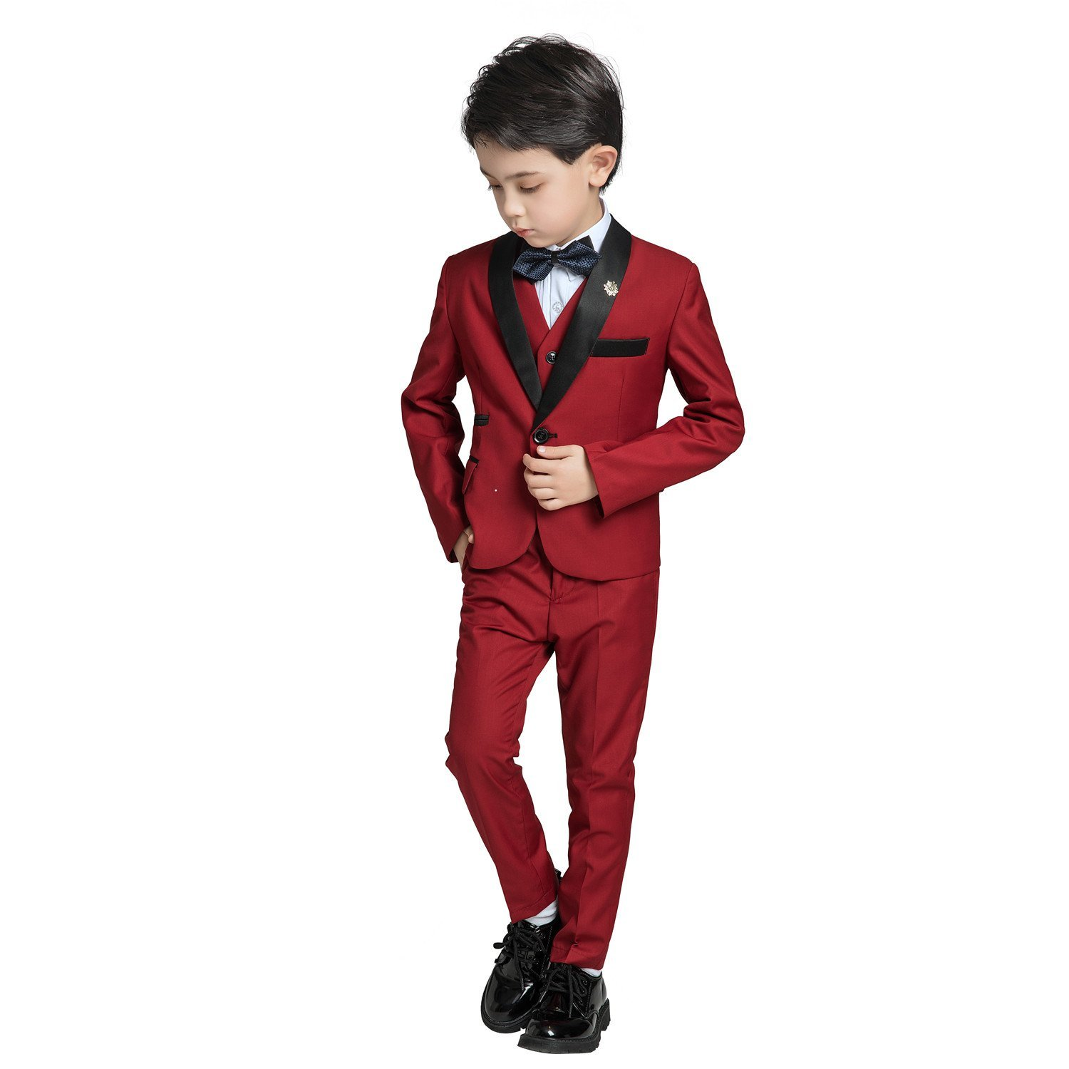 ee6444993 Cheap Boys Youth Suits