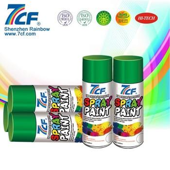 paint buy msds aerosol spray paint pylox aerosol paint oil based. Black Bedroom Furniture Sets. Home Design Ideas