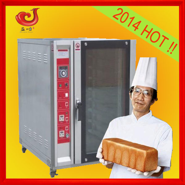 2014 new style convection oven/bread oven/cake baking oven