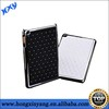 For iPad 2 3 4 Bling Case,Bling Case For iPad 2 3 4.