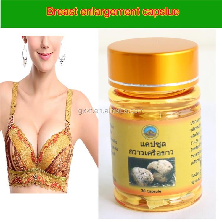 Pueraria Mirifica Capsule For Big Breast Actives Buy Breast Actives Big Breast Capsule Pueraria Mirifica Breast Enhancement Product On Alibaba Com
